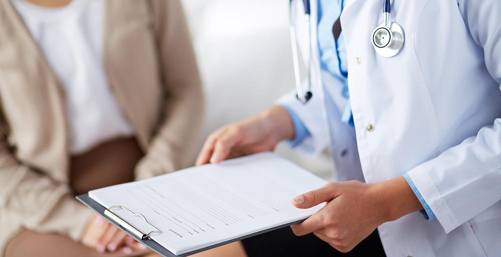 patient-doctor-relationship-3